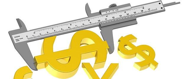 measure-roi