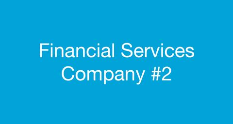 case-study-financial-services-company2