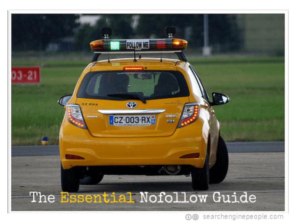 nofollow-101-guide