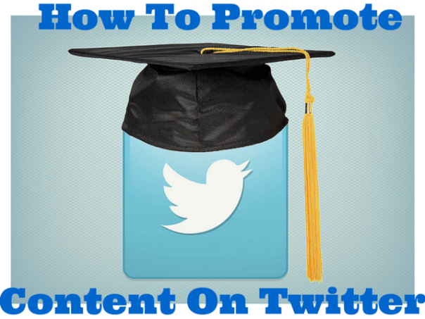 twitter-content-promotion