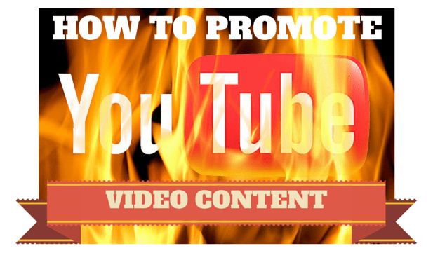 youtube-video-promotion
