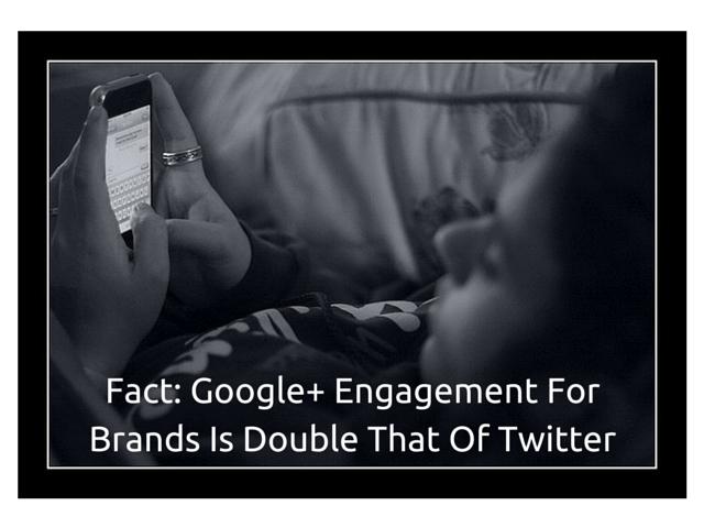 google-plus-engagement