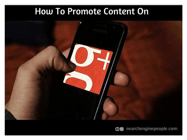 promote-content-google-plus
