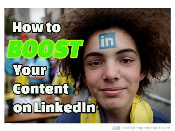 promote-content-linkedin