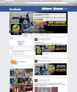 toronto-sportsmensshow-facebook