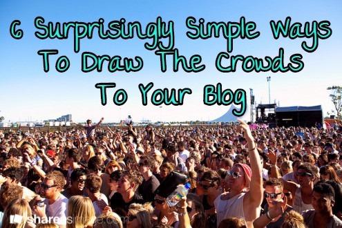 draw-crowds