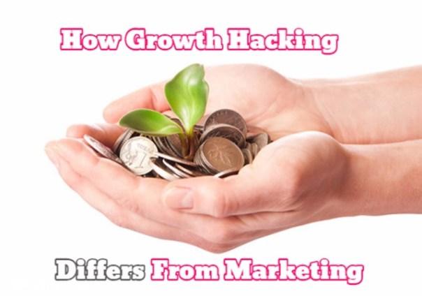 growth-hacking-marketing