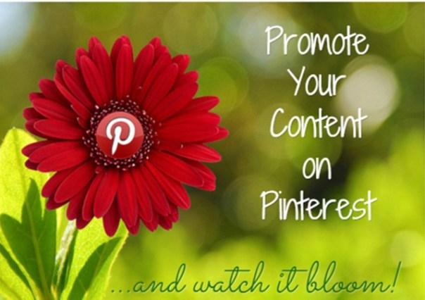 pinterest-content-promotion
