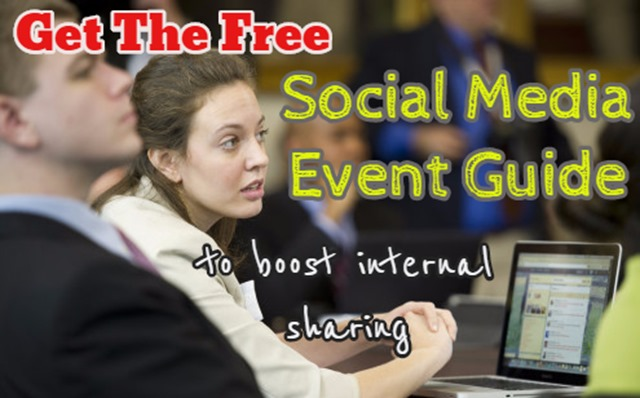 social-media-event-guide