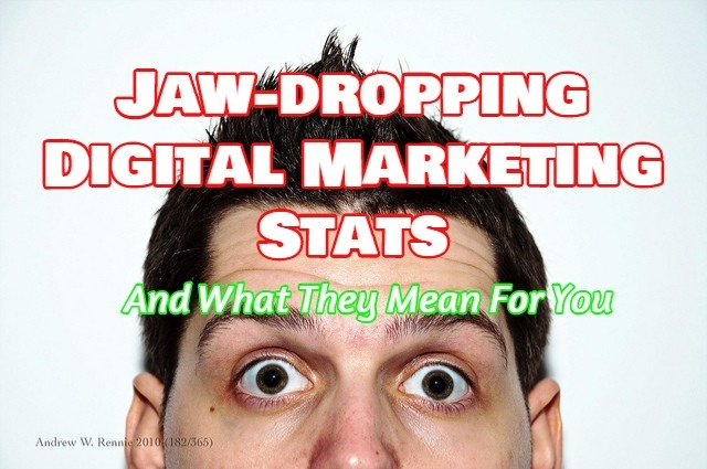 digital-marketing-stats