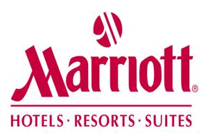 SEO Toronto Client Marriot