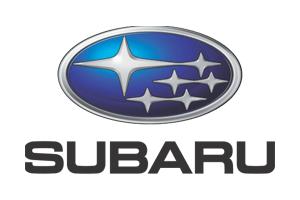Online Advertising Client Subaru