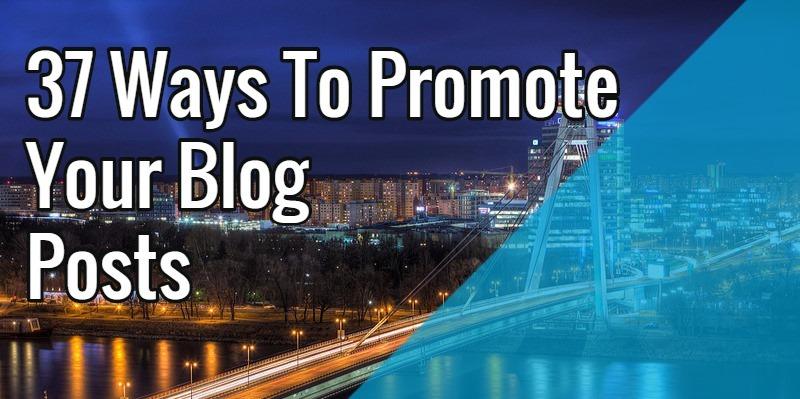 promote-posts