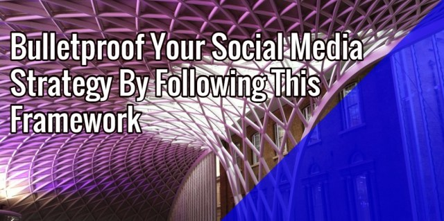 social-media-framework