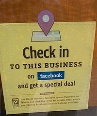 facebook-local