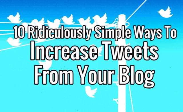 increase-tweets
