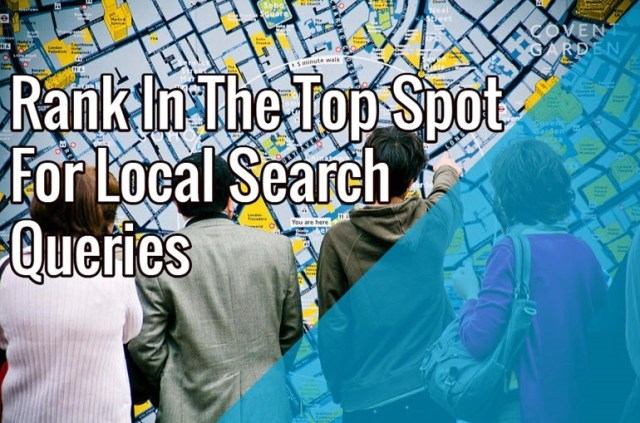 local-search