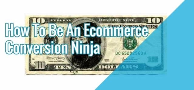 conversion-ninja