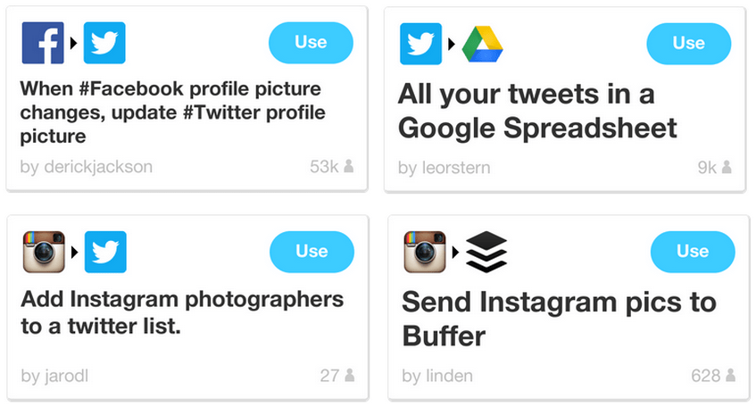 10 Apps To Boost Your Social Media Performance