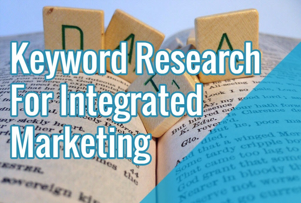 how to do keyword search on computer