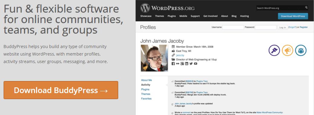 Extending WordPress: 10 Super Powerful WordPress Plugins