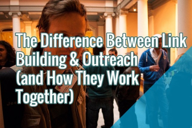 link-building-outreach