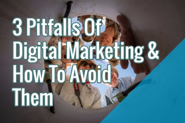 digital-marketing-pitfall