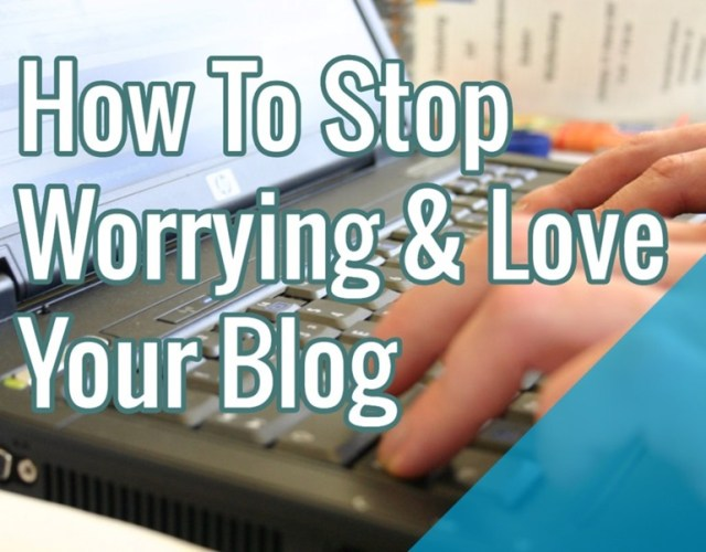 easy-business-blogging