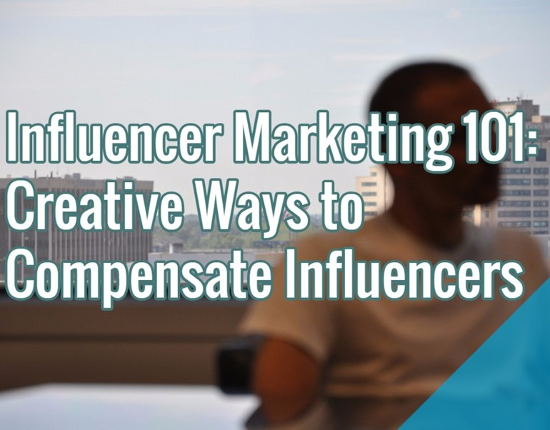 compensate-influencers