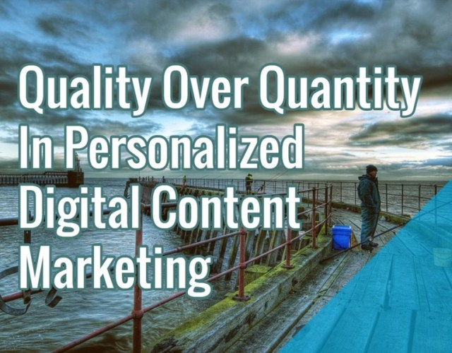 personalized-content-marketing