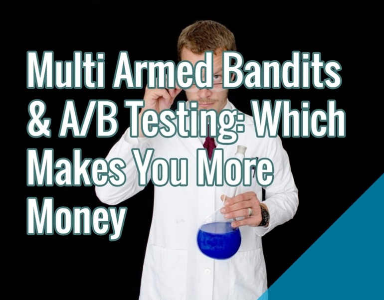 mab-ab-testing