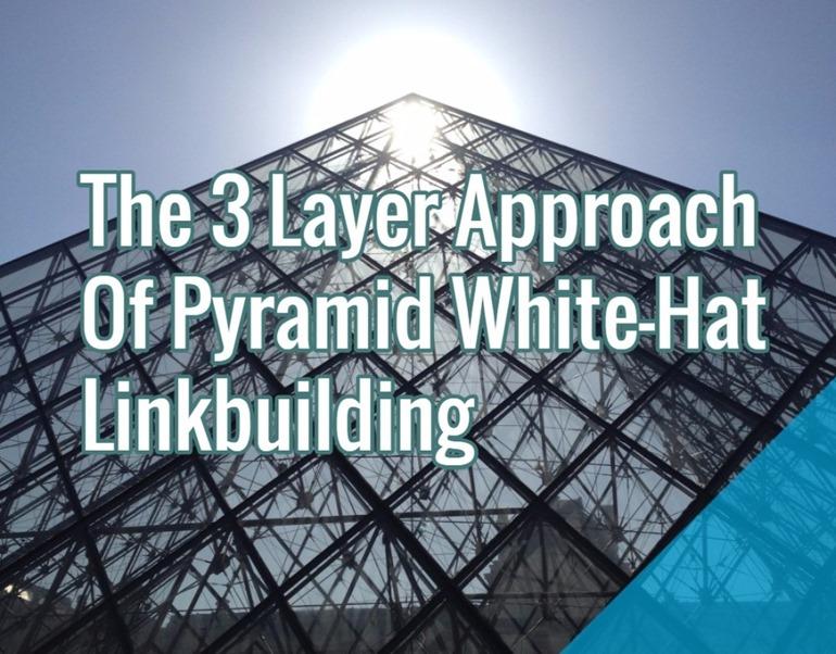 white-hat-linkbuidling-pyramid