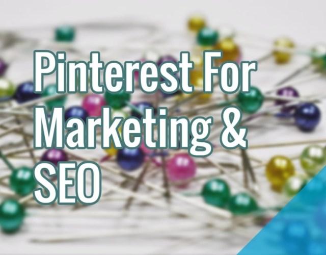 pinterest-marketing-seo