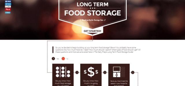 Food-Storage-Snapshot-1024x479