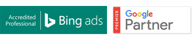 bings-google-partner-agency-badge