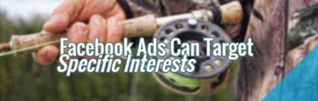 fb-ads-interests