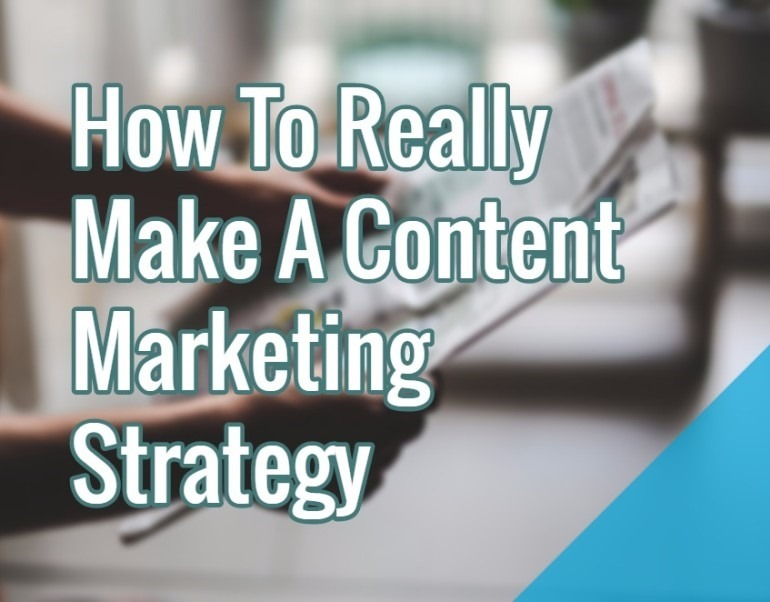 how-to-content-marketing-strategy