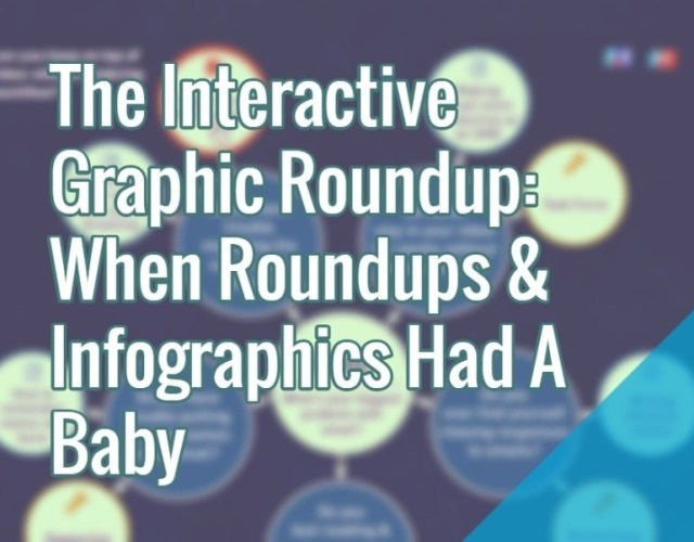 interactive-roundup