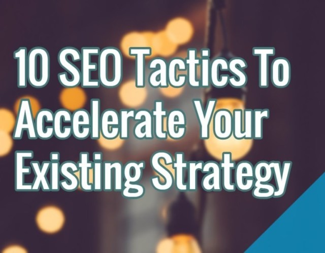 seo-strategy-tactics