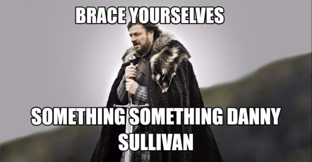 danny-sullivan