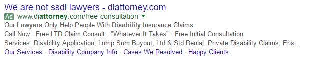 disability-lawyer-Google-SERP