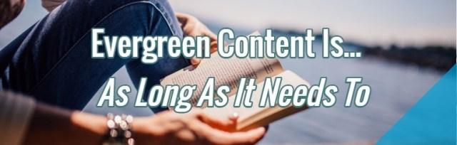 evergreen-content-length