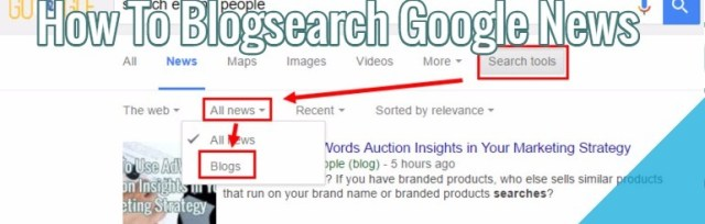 howto-google-blog-search