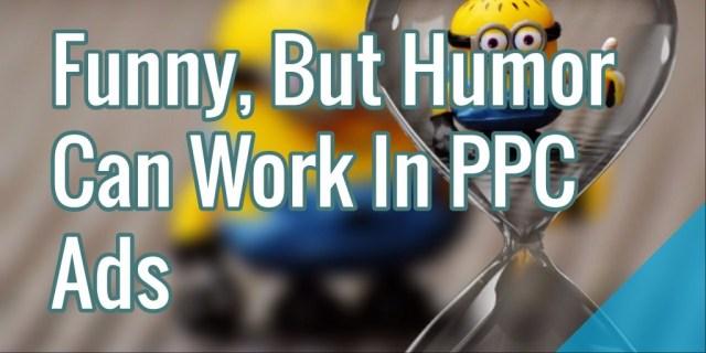 ppc-humor