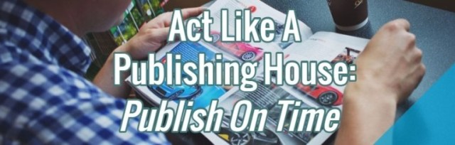 publishing-house