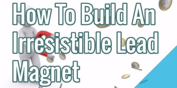 sales-lead-magnet