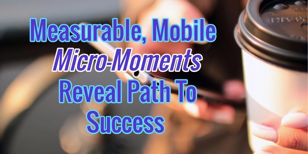 mobile-micro-moments