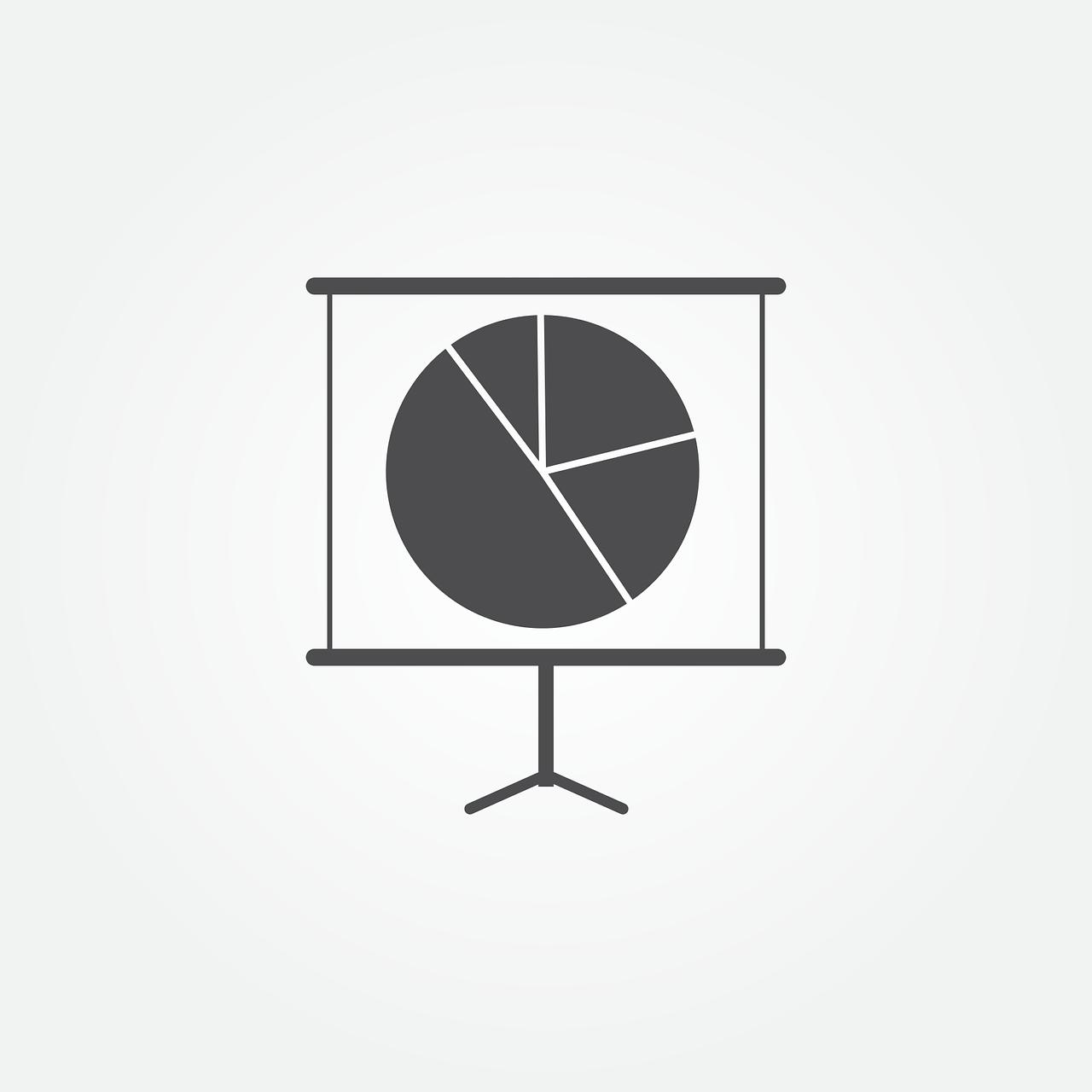 Digital Analytics Agency Web Optimization Company PPC
