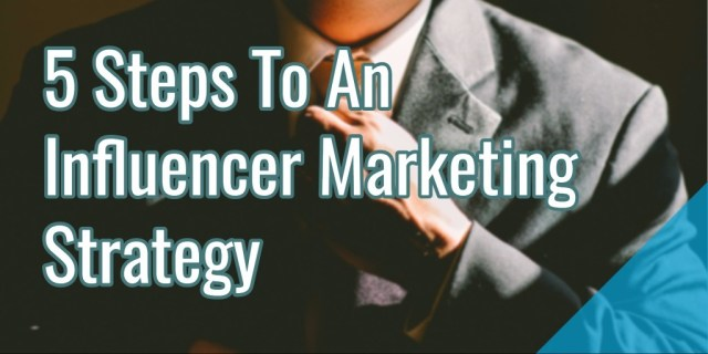 influencer-marketing-strategy