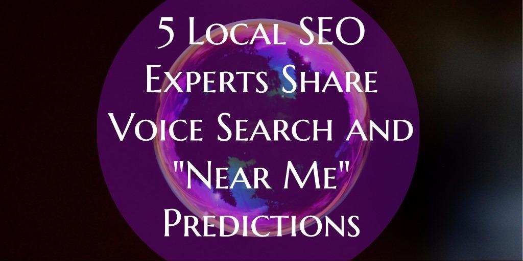 local-seo-predictions